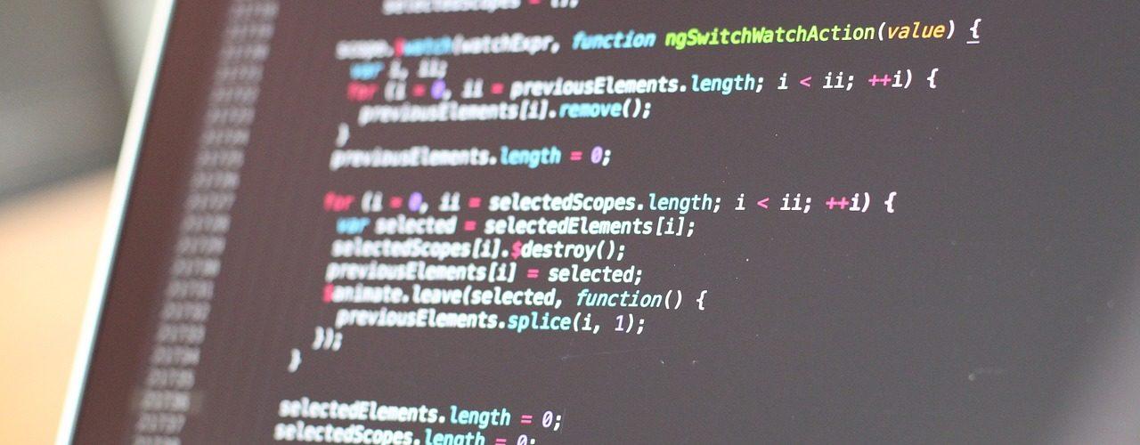 Artixen – Jak stworzyć dobry projekt strony o kawie?