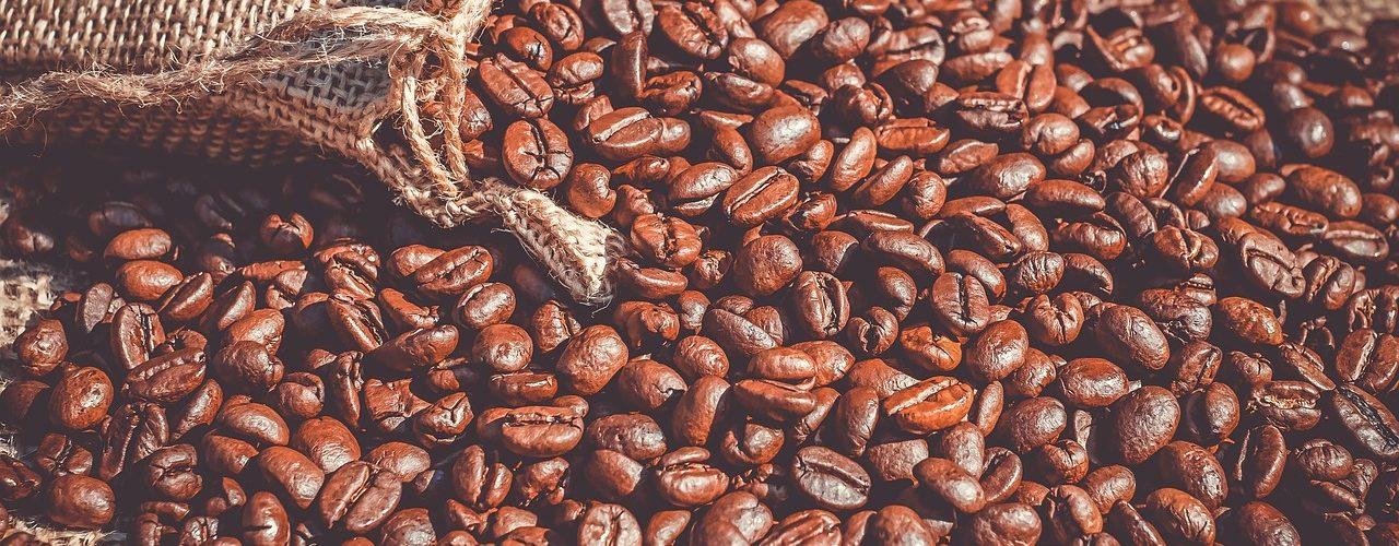 Jaki gatunek kawy do ekspresu ciśnieniowego, metody przyrządzania.