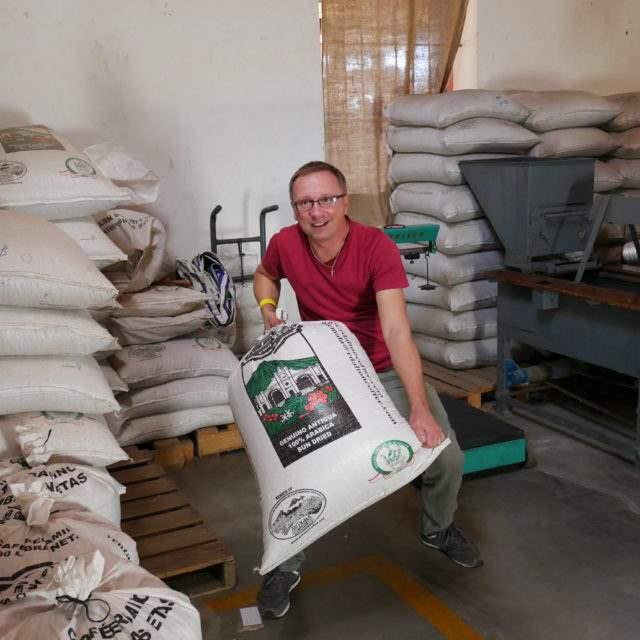 kawa do instytucji warszawa
