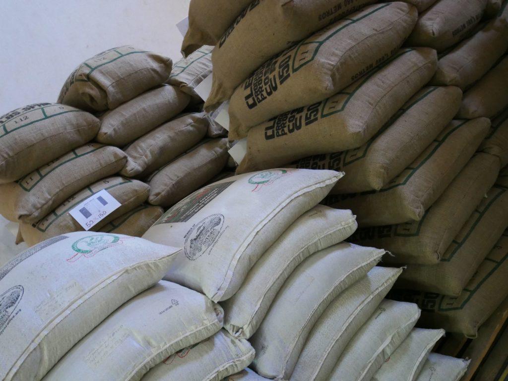 palarnia kawy sklep warszawa